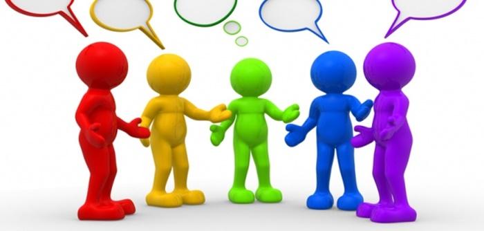 Muğla Sohbet Sitesi