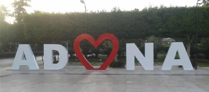 Adana Mobil Sohbet