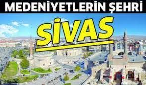 Sivas Sohbet